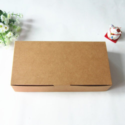 Crackers Packaging Boards