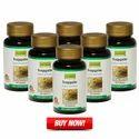 Psyllium Seeds Medicines