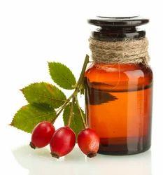 Rosehip Oil
