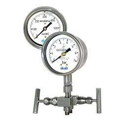 Pressure gauge calibration test pressure gauge with pump pressure gauge calibration test pressure gauge with pump manufacturer from vadodara altavistaventures Gallery