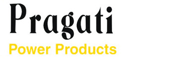 Pragati Power Products