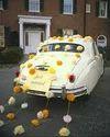 Car Decoration Service