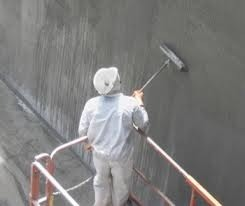 Coating Chemicals At Best Price In India