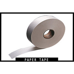 Joint Paper Tape