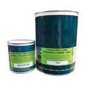 环氧锌磷酸锌底漆
