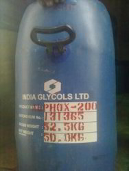India Glycols Emulsifier Chemicals