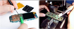 Mobile Repair Services