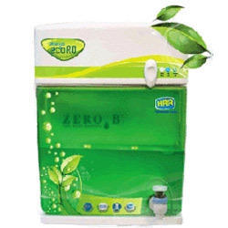 Zero B Eco RO Purifier