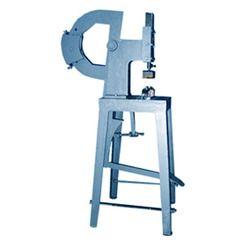Stamping Machines