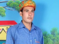 Dev Placement in Bhiwadi, Bawal, Neemrana, IMT MAnesar
