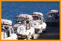 Jeep Safari Tour 01