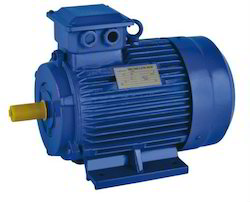Three Phase Induction Motor Manufacturers Suppliers