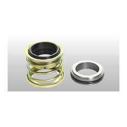 Air Condition Compressor Seal