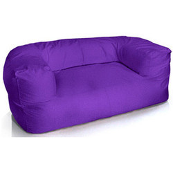 Bean Bag Sofa At Rs 2700
