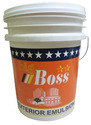 Big Boss Exterior Emulsion Paint