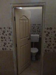 Bathroom Doors Kolkata bathroom door manufacturers, suppliers & dealers in kolkata, west