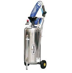 Compressed Air Foaming Sprayers
