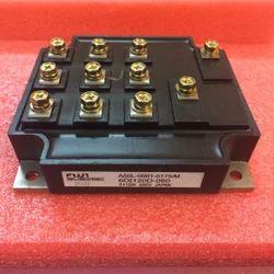 6DI120D-060 IPM Module