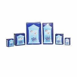 Nilo Bright Ultramarine Blue Pigment