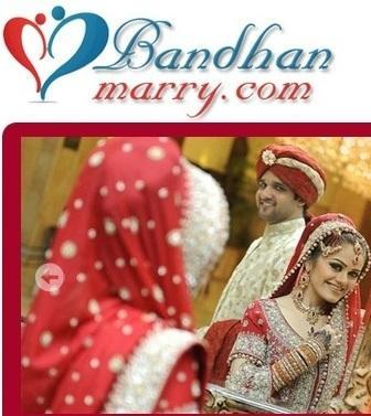 matchmaking marriage bureau services