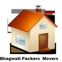 Home Moving Packing Noida