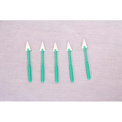 OPHTHALMIC CONSUMABLES - Ophthalmic Spears Manufacturer from Ahmedabad