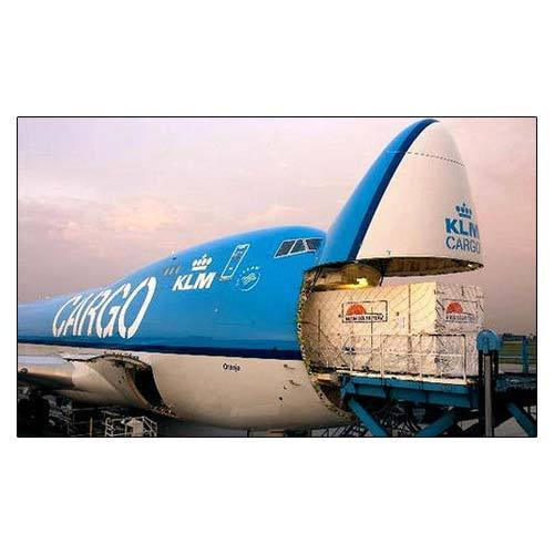 Air Freight Transportation Services in Hyderabad, Shasta Freight