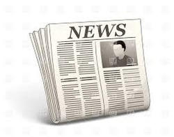 News Paper Service