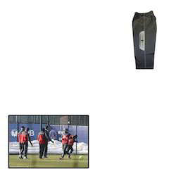 Tracksuit Trousers for Sports