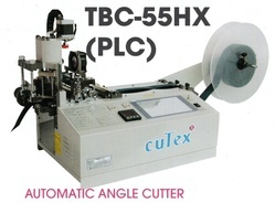 Automatic Angle Cutter (Hot Touch Screen)