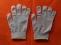 Juba Polyester Hand Gloves