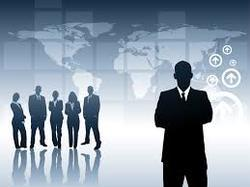 Talent Outsourcing Solution Service