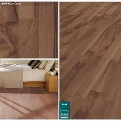 Noco Como Wooden Flooring