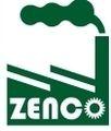 Zenco Industries