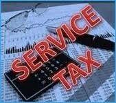 Sales Tax Vat Consultancy Service
