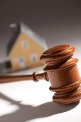 Legal Consultants in Thrissur - Legal Services in Thrissur