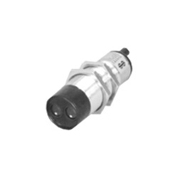 Cylindrical Sensor 30 mm