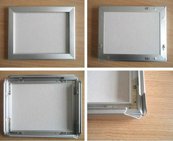 bc0ede5c67b Snap Frame at Best Price in India
