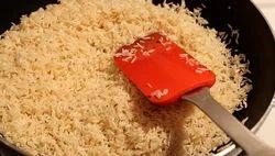 Biriyani Rice