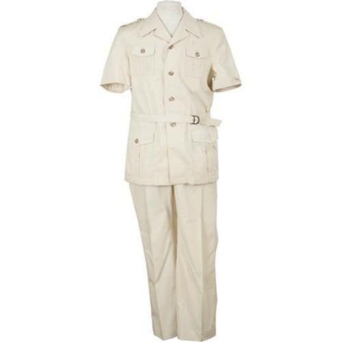 Safari Suit at Best Price in India