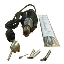 Plastic Welding Equipment At Rs 75000 Piece S Plastic Welding Equipment Id 2786055488