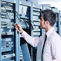Wireless Network Security Services