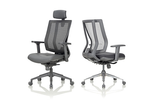 Advantages of Utilizing Ergonomic Chairs