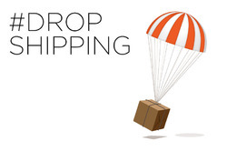 Generic Online Drop Shipping