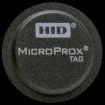 HIA 1391 MicroProx Tag