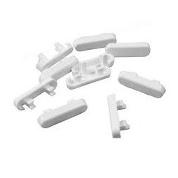 Window Accessories Suppliers Amp Manufacturers In India