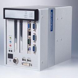 Embedded Box Computer