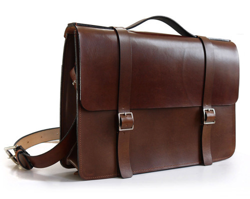 Best Office Leather Bags In India