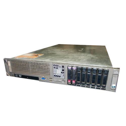 HP DL380G5 NETWORK DRIVERS FOR MAC