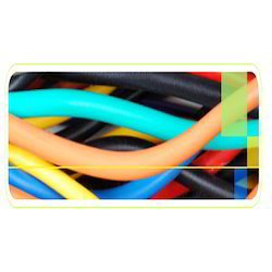Special Application Electronic Wire
